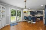 233 Old County Rd - Photo 12