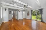 233 Old County Rd - Photo 16