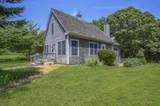 233 Old County Rd - Photo 4