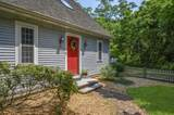 233 Old County Rd - Photo 5