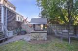 545 Dartmouth Street - Photo 18