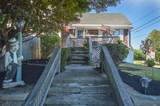 545 Dartmouth Street - Photo 2