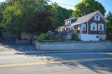 545 Dartmouth Street - Photo 4