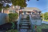 545 Dartmouth Street - Photo 5
