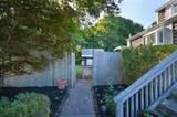 545 Dartmouth Street - Photo 6
