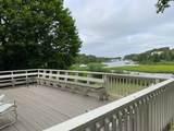 38 Waterway - Photo 1