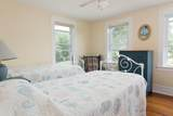 13 Forest Avenue - Photo 12