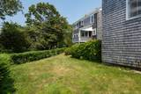 13 Forest Avenue - Photo 17