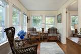 13 Forest Avenue - Photo 8