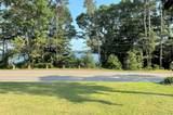 541 Shootflying Hill Road - Photo 3