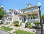 200 Brownell Street - Photo 3