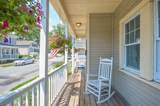200 Brownell Street - Photo 4