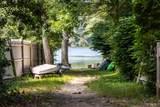 163 Pond View Drive - Photo 38