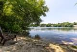 163 Pond View Drive - Photo 39