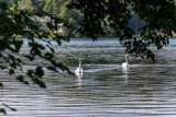 163 Pond View Drive - Photo 40