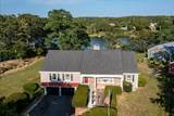 560 Orleans Road - Photo 35