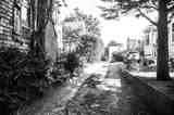 7 Snow Street - Photo 5