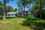 35 Oyster Cove Road - Photo 43