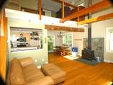 97 Bakers Pond Road - Photo 1