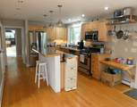 97 Bakers Pond Road - Photo 13