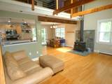 97 Bakers Pond Road - Photo 14