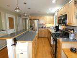 97 Bakers Pond Road - Photo 18
