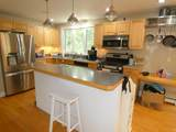 97 Bakers Pond Road - Photo 19