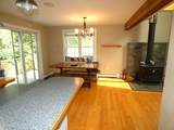 97 Bakers Pond Road - Photo 20