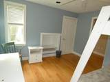 97 Bakers Pond Road - Photo 28