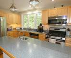 97 Bakers Pond Road - Photo 30