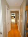 97 Bakers Pond Road - Photo 31