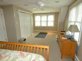 97 Bakers Pond Road - Photo 37