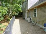97 Bakers Pond Road - Photo 41