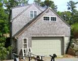 97 Bakers Pond Road - Photo 42