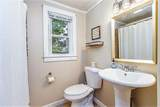 22 Howes Road - Photo 13