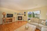 850 West Falmouth Highway - Photo 10