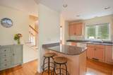 850 West Falmouth Highway - Photo 15
