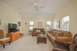 850 West Falmouth Highway - Photo 19