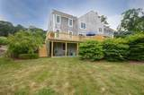 850 West Falmouth Highway - Photo 2