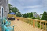850 West Falmouth Highway - Photo 3