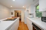 98 Two Ponds Road - Photo 10