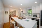 98 Two Ponds Road - Photo 11