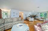 98 Two Ponds Road - Photo 12