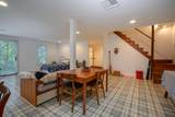 98 Two Ponds Road - Photo 35