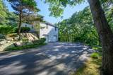 98 Two Ponds Road - Photo 4