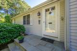98 Two Ponds Road - Photo 5