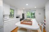 98 Two Ponds Road - Photo 9