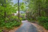 18 Punkhorn Point Road - Photo 29