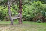 9 Pheasant Drive - Photo 10