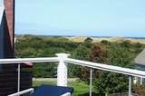 12 Dunes View Road - Photo 34